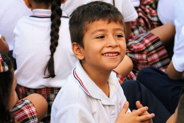 Colegio-1