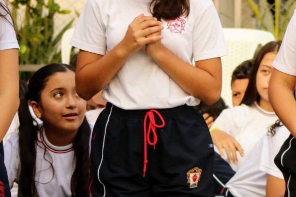 Colegio-4