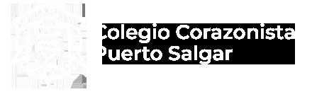 Colegio Corazonista Puerto Salgar